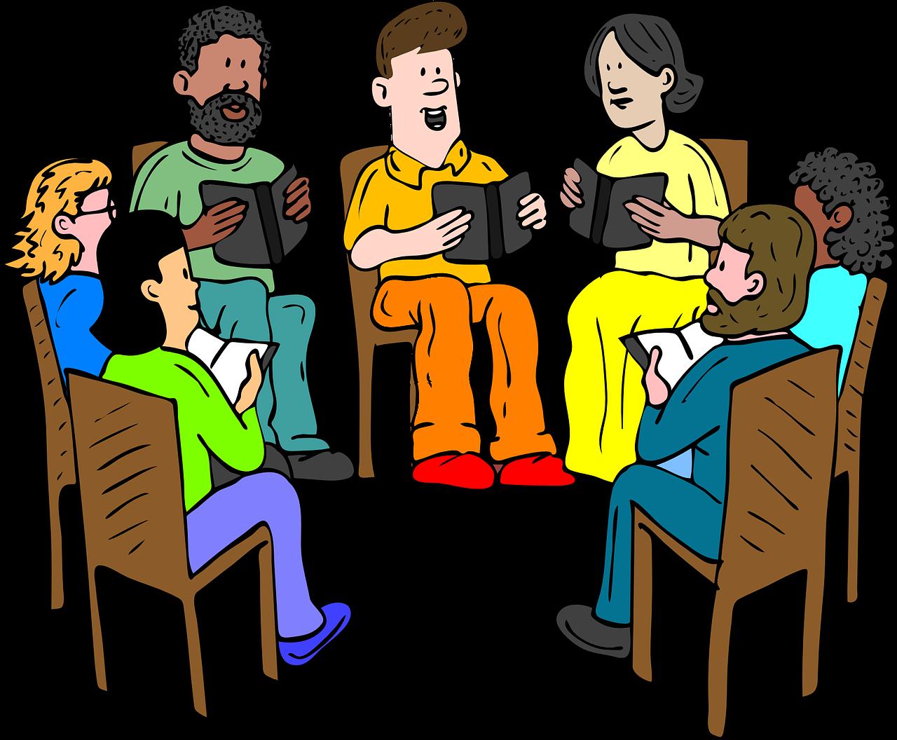 Рабочее собрание 2 октября 2020 года